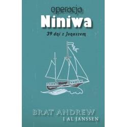 Operacja Niniwa