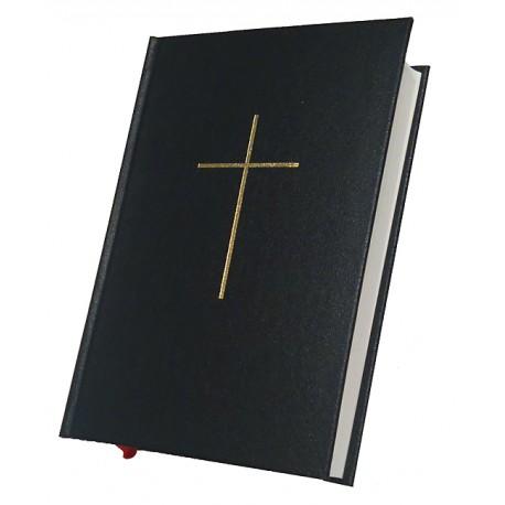 Biblia Gdańska