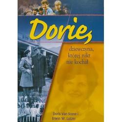 Dorie, dziewczyna, której nikt nie kochał