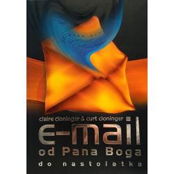 E-mail od Pana Boga do dzieci