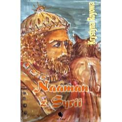Naaman z Syrii