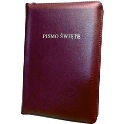 Biblia Warszawska mała