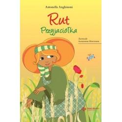 Rut przyjaciółka
