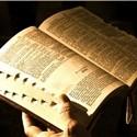 ● Rozważanie Bożego Słowa